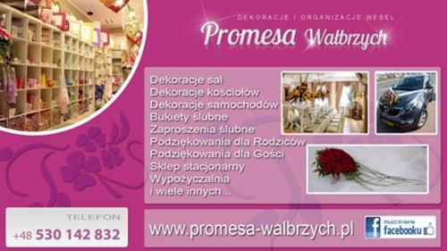 Ogłoszenia Dancing Queen Zespół Z Warszawy Gramy W Całej