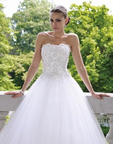3bc6a41351 Ogłoszenia - Suknie slubne długie i krótkie od 500 zł szycie na miarę